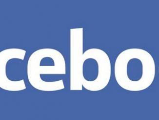 Facebook chính thức của các ngôi sao bóng đá Việt Nam