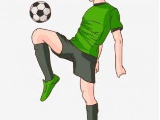 Cầu thủ bóng đá được yêu thích nhất