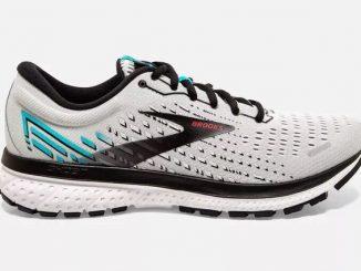 giày chạy bộ cho nam tốt nhất 2021