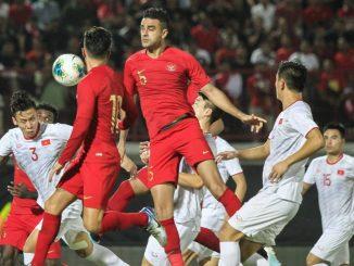Bảng G Vòng loại World Cup 2022 lượt trận ngày 07-06