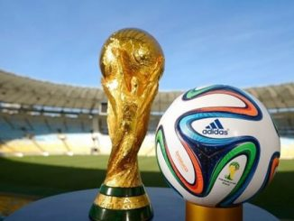 Tổng hợp kết quả vòng loại World Cup 2022 ngày 03-06 khu vực Châu Á