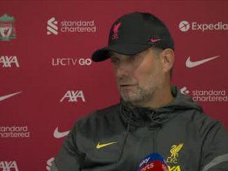 5 điều quan trọng Jurgen Klopp nói sau trận gặp Chelsea